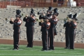 Capitan Tiger Guard Band, 2017 NM Pageant of Bands