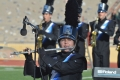 V. Sue Cleveland High School Storm Regiment, 2017 NM Pageant of Bands