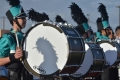 Del Norte High School Phantom Knights, 2017 NM Pageant of Bands