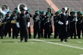 Farmington High School Scorpion Sound Regiment, 2017 NM Pageant of Bands