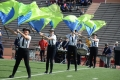 Highland High School Hornet Band, 2017 NM Pageant of Bands