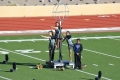 La Cueva High School Big Bad Bear Marching Band, 2017 NM Pageant of Bands