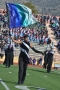 Manzano High School Royal Guard Marching Band, 2017 NM Pageant of Bands
