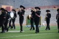 Rio Grande High School Marching Raven Pride, 2017 NM Pageant of Bands