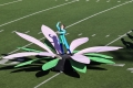 Rio Rancho High School Marching Band, 2017 NM Pageant of Bands