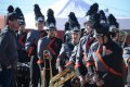 Aztec HS Tiger Marching Band  - 2019 NM POB