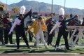 Belen HS Intensity Marching Band  -2019 NM POB