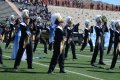 Cibola HS Golden Regiment Marching Band -2019 NM POB
