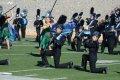 V Sue Cleveland Storm Regiment - 2019 NM POB