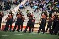 Eldorado HS Golden Eagle Marching Band - 2019 NM POB