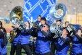 Los-Lunas HS Tiger Marching Band - 2019 NM POB