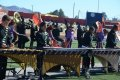 Mayfield HS Trojan Marching Band - 2019 NM POB