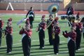 Shiprock HS Chieftain Marching Band  - 2019 NM POB