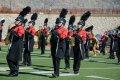 Valencia HS Jaguar Marching Band - 2019 NM POB
