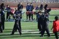 West Mesa HS Mustang Band - 2019 NM POB
