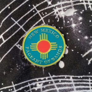 Photo of 2014 POB Pin